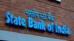 Good News For Sbi Customers No Minimum Balance Needed For Savings Accounts