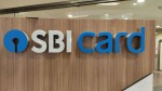 Please Give Us Cash Say Sbi Cards Ipo Investors