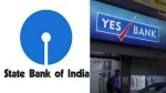 Yes Bank Crisis What Sbi Chairman Rajnish Kumar Said