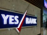 Cabinet Nod To Reconstruction Scheme For Yes Bank Fm Nirmala Sitharaman
