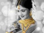 Analysis Why Gold Demand On Akshay Tritiya Plunge 95 Percent