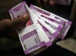 Capgemini Cognizant Bharatpe Giving Salary Hike Amid Coronavirus