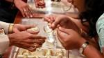Corona Lockdown Effect On Akshaya Thritiya Gold Purchase Are Doubt