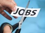 Lockdown Job Loss Impacted 40 Mn Migrant Workers