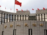 Is The Chinese Central Bank Stake In Hdfc Such A Big Deal