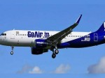 Goair Asks Most Staff To Go On Leave Without Pay