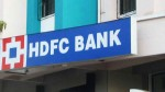 China S Central Bank Takes 1 Percent Stake In Hdfc