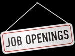 Wipro Accenture Tech Mahindra Honour Job Offers