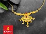 Tanishq And Kalyan Jewellers Bring Akshaya Tritiya Online
