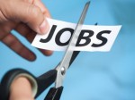 Will More Us Jobs Be Lost As Coronavirus Spreads