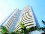 Global Markets Effect D Street Fall Nifty Below 8 400 Sensex Down 700 Points