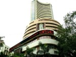 Analysis Domestic Buying Key Factor Behind Recent Stocks Rally