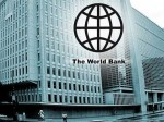 Indian Economy To Decelerate To 5 In 2020 World Bank