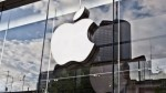 Apple Plans To Shift 20 Of Production Capacity From China To India