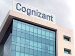Cognizant Will Ask 400 More Executives To Leave