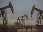 Canada S Oil Patch Struggles To Survive The Worst Recession Ever