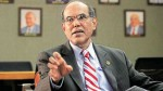 Gdp Growth May Rebound To 5 Percent In Fy22 Duvvuri Subbarao