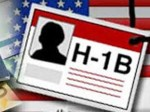 Many H1b Employers Use Programme To Pay Migrants Salary Below Median Wage