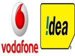 Vodafone Idea Dismisses Report Of Google Buying Stake