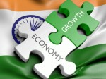 India Likely To Enter Into Recession In Third Quarter D And B Report
