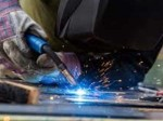 March Industrial Production Contracts A Record 16 7 Percent