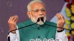 Modi 2 0 Investors Lose Rs 27 Lakh Crore In Equity Wealth