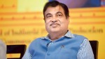Msmes Have Debt Pile Of Rs 5 Lakh Cr Against Rs 3 Lakh Cr Credit Line Gadkari