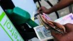Petrol Diesel Under Gst Unlikely In Near Future