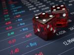 Behind Stock Market Rout Key Factors