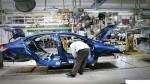 Auto Restart Maruti Suzuki To Restart Production On May