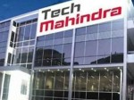 Pune Labour Office Issues Notice To Tech Mahindra