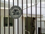 Rbi Panel To Review Ownership Of Private Banks