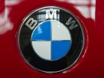 Bmw To Drop 6 000 Jobs Through Turnover Early Retirement