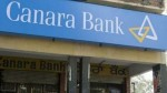 Repo Linked Lending Rate Cut By 40bps To 6 9 Percent For Canara Bank Borrowers