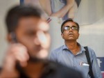 Sensex Tanks 552 Points Factors Dragged The Stock Market Lower On Today
