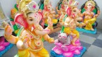 Nothing Wrong With Imports But Why Are Ganesha Idols Brought In From China Fm