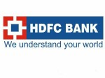 Hdfc Cuts Lending Rate By 20 Basis Points