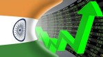 India S Economy To Contract By 3 2 Percent In 2020 21 World Bank