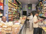 Demand Reduced For Malls And Supermarkets This Is Also The Reason For The Grocery Store Craze