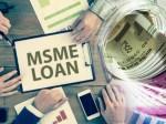 Telugu States Get Rs 985 Crores Under Emergency Credit Line Guarantee Scheme