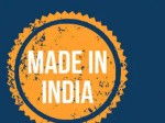 To Counter Boycott China Campaign China Firm Puts Made In India Logo Outside Stores