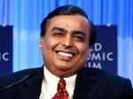 Ambani Asia S Wealthiest Man Joins Club Of World S 10 Richest