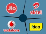 Foreign Institutional Investors Are Keen On Indian Telecom Companies