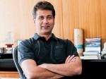 Bajaj Auto Md Rajiv Bajaj Said Three Principles For Company Success