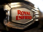 Royal Enfield To Shut Down Several Regional Offices Amid Covid 19 Crisis