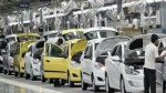 Passenger Vehicle Sales Decline 87 Percent In May As Lockdown Hampers Offtake