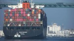 India Plans Extra Tariffs Trade Barriers On 300 Imported Products