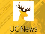 After Four Years Uc News Is Likely To Wind Up Indian Operations