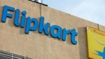 Flipkart To Invest Rs 260 Crore In Arvind Fashions