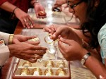 Deadline For Mandatory Hallmarking Of Gold Jewellery Extended